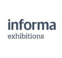 Informa Exhibitions logo