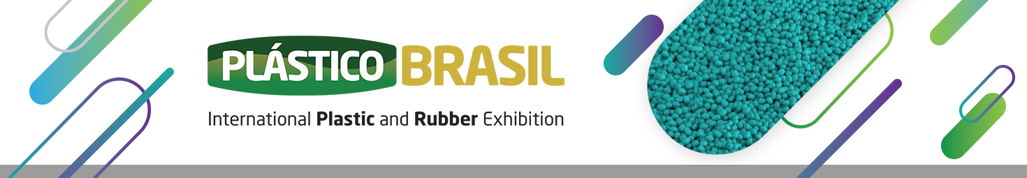 International Plastic and Rubber Exhibition
